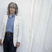 À Giverny, dernier hommage à Leny Escudero