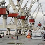 La vraie fausse disparition du régime spécial du grand port de Bordeaux