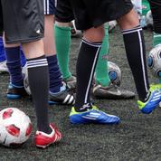 L'islam radical cible le sport amateur