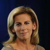 Le troisième sexe : la semaine d'Anne Fulda