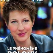 Nous sommes la France : rencontre avec Natacha Polony le 10 novembre salle Gaveau