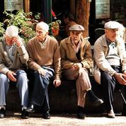 Retraite et retraites complémentaires: comment ça marche?
