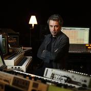 Jean-Michel Jarre : «Réaliser ce nouvel album a été une thérapie»
