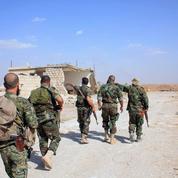 Syrie: deux mille combattant iraniens prennent part à la bataille d'Alep