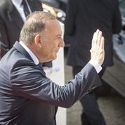 Retraites: «accord historique» pour le Medef, les syndicats divisés