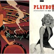 Yann: «La fin des Pin-up dans Playboy est un signe des temps»