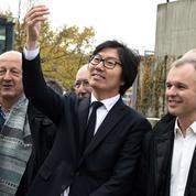 Les ex-EELV et le Front démocrate décrètent le « rassemblement »