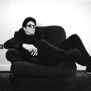 «Lou Reed était un monstre», la biographie assassine sur l'icône du rock