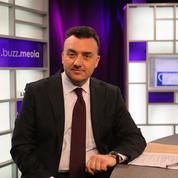 Vincent Bolloré recrute chez Lagardère