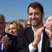 À Marseille, les élus PS tentent de mobiliser leurs électeurs