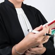 L'aide juridictionnelle, un accès à la justice pour les revenus modestes
