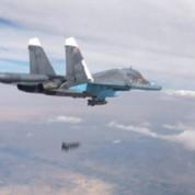 Quelles sont les conséquences de l'intervention russe en Syrie?