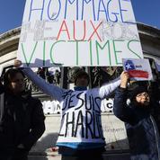 La «taxe terrorisme» serait relevée de 1 euro le 1er janvier