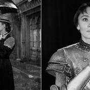Danièle Delorme en cinq films inoubliables