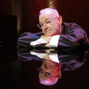 William Sheller annule un concert pour raison de santé