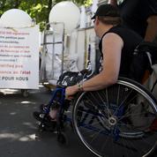 L'exil des handicapés français en Belgique dénoncé dans un «livre noir»