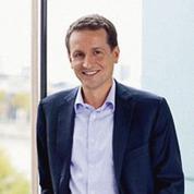 Eutelsat: Michel de Rosen passe la main à l'ex-Canal+Rodolphe Belmer