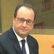 Hollande : «La France va mieux» ou l'épuisement idéologique de la gauche