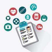 Les assureurs proposent de plus en plus de services santé