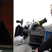 Christopher Nolan va-t-il diriger le 25e James Bond ?