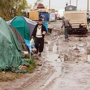 Bernard Cazeneuve dans le bourbier de Calais