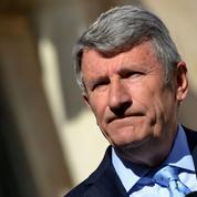 Régionales : Philippe de Villiers soutient Debout la France dans les Pays de la Loire