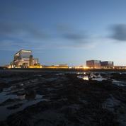 Nucléaire britannique : dix ans de négociations difficiles pour EDF