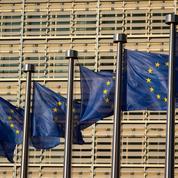 L'Europe face au casse-tête des données personnelles