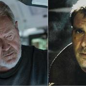 Ridley Scott: «Blade Runner ,c'était ma vision du futur»