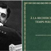La madeleine de Proust aurait pu être une biscotte