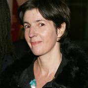Prix Décembre: Christine Angot encore en lice