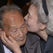Corées: éphémères retrouvailles sur le 38e parallèle