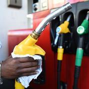 Les ménages modestes gagneront 660euros... grâce au diesel