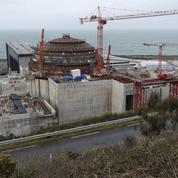 Le quitte ou double du nucléaire français
