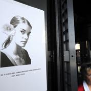 La soeur de Laetitia Perrais appelle Tony Meilhon à «dire la vérité» sur son meurtre