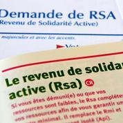 RSA: les départements veulent lutter contre la fraude