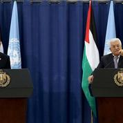 Israël : l'absence d'horizon politique explique la montée des tensions