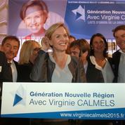 Le «soutien précieux» de Bayrou à Calmels