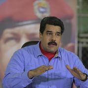 Législatives au Venezuela : vers un scrutin sans observateurs internationaux