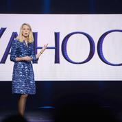 Yahoo! à la recherche d'une nouvelle jeunesse