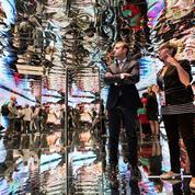 L'Expo universelle de 2025, un gisement d'emplois potentiels pour la France
