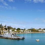 Nouvelles zones maritimes françaises: des responsabilités accrues pour la Marine nationale