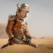 Seul sur Mars : le film de Ridley Scott est-il réaliste ?