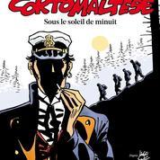 Astérix, Corto Maltese... ces héros de BD qui survivent parfaitement à leur créateur
