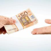Quand les investisseurs paient pour prêter à la Sécurité sociale française