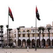 L'ONU ne parvient toujours pas à sceller l'accord entre clans libyens