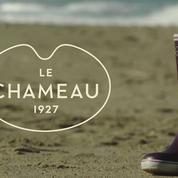 Sans directeur et sans projet, le bottier Le Chameau va fermer