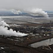 Climat: le changement de gouvernement au Canada suscite l'optimisme