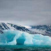 Climat : les négociateurs de 195 pays s'accordent sur un projet