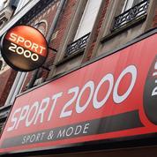 Sport 2000 a retrouvé la forme
